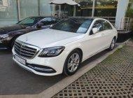 Bán ô tô Mercedes-Benz S450 cực mới, cực sang trọng giá 4 tỷ 180 tr tại Tp.HCM