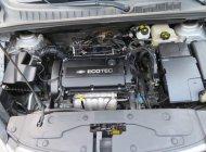 Bán Chevrolet Orlando 2014, màu bạc, giá 436tr giá 436 triệu tại BR-Vũng Tàu