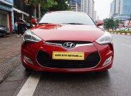 Bán Hyundai Veloster 1.6AT 2014, xe nhập khẩu, biển cực VIP  giá 505 triệu tại Hà Nội