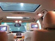 Bán Toyota Previa limited đời 2007, màu bạc, nhập khẩu nguyên chiếc giá 730 triệu tại Tp.HCM