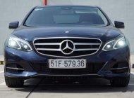 Bán Mercedes E200 đời 2015, giá tốt giá 1 tỷ 450 tr tại Tp.HCM