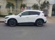 Cần bán xe Mazda CX 5 sản xuất năm 2017, màu trắng, 880 triệu giá 880 triệu tại Hà Nội