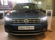 Bán Tiguan Allspace xe Đức nhập khẩu nguyên chiếc, có xe giao ngay, khuyến mãi cực kì lớn dịp tết. PKD: 0942050350 giá 1 tỷ 729 tr tại Khánh Hòa