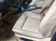 Cần bán gấp BMW X5 sản xuất 2007, nhập khẩu, giá cạnh tranh  giá 680 triệu tại Hà Nội