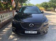 Bán ô tô Mazda CX 5 2.5AT năm sản xuất 2016, màu đen giá 848 triệu tại Tp.HCM