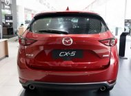 Bán Mazda CX 5 sản xuất 2019, màu đỏ giá 899 triệu tại Tp.HCM