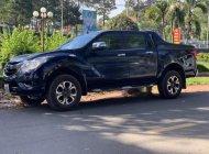 Bán Mazda BT 50 2016, xe chính chủ, giá tốt giá 520 triệu tại Đồng Nai