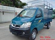Xe tải nhỏ giá rẽ, hỗ trợ giao xe trong ngày, cho vay lãi suất thấp giá 216 triệu tại Bình Dương