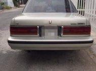 Cần bán gấp Toyota Cressida đời 1993, nhập khẩu nguyên chiếc giá 180 triệu tại Tp.HCM