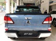 Bán xe Mazda BT 50 2.2L 4x4 MT sản xuất 2018, nhập khẩu Thái giá 620 triệu tại Tp.HCM