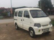 Bán Chery QQ3 sản xuất năm 2005, màu trắng, giá tốt giá 28 triệu tại Bắc Ninh