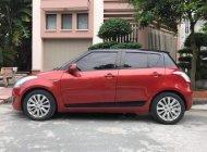 Cần bán lại xe Suzuki Swift năm sản xuất 2014, hai màu, xe nhập, giá 438tr giá 438 triệu tại Hà Nội