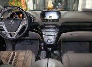 Bán ô tô Acura MDX sản xuất 2007, nhập khẩu, chính chủ giá 690 triệu tại Tp.HCM