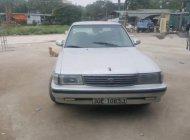 Bán xe Toyota Cressida đời 1995, màu bạc, nhập khẩu   giá 79 triệu tại Hà Nội