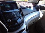 Cần bán gấp Chevrolet Orlando LT 1.8 MT đời 2012, màu vàng chính chủ giá 405 triệu tại Lâm Đồng