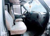 Cần bán Ford Transit đời 2005, máy êm, nhà bảo dưỡng thường xuyên giá 160 triệu tại Tiền Giang