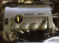 Bán Kia Forte năm sản xuất 2010, giá tốt giá 333 triệu tại Tiền Giang