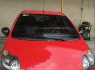 Bán nhanh Toyota Aygo năm sản xuất 2011, màu đỏ, nhập khẩu, giá 120tr giá 120 triệu tại Tp.HCM