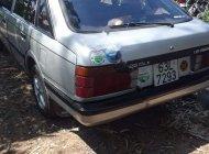 Bán Mazda 626 trước năm 1990, màu bạc, nhập khẩu, giá tốt giá 52 triệu tại Tiền Giang