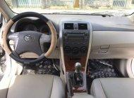Cần bán xe Toyota Corolla altis G đời 2009, màu bạc, xe gia đình giá 409 triệu tại Tiền Giang