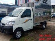 Xe tải Towner 990 giá rẽ, hỗ trợ vay vốn nhanh, đơn giản giá 215 triệu tại Bình Dương