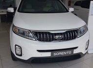Bán Kia Sorento đời 2019, màu trắng, giá cực ưu đãi giá 799 triệu tại Tiền Giang