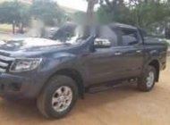 Cần bán Ford Ranger XLS 2.2 2015, số sàn, màu xám (ghi) giá 505 triệu tại Thanh Hóa