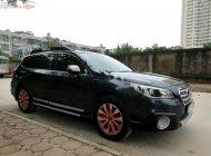 Bán ô tô Subaru Outback 2015, màu đen, nhập khẩu như mới giá 1 tỷ 200 tr tại Hà Nội