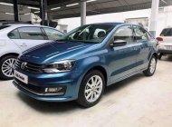 Cần bán Volkswagen Polo 1.6 năm sản xuất 2018, xe nhập giá 599 triệu tại Tp.HCM