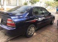 Bán Honda Accord đời 1994, nhập khẩu Nhật Bản giá 135 triệu tại Bạc Liêu