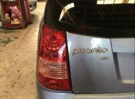 Bán Kia Picanto sản xuất năm 2007, nhập khẩu nguyên chiếc, giá chỉ 240 triệu giá 240 triệu tại An Giang