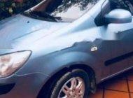 Cần bán Hyundai Click sản xuất năm 2008, giá tốt giá 220 triệu tại Hà Nội