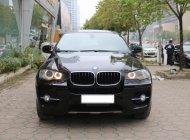 VOV Auto bán xe BMW X6 2008 giá 890 triệu tại Hà Nội