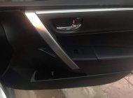 Cần bán Toyota Corolla altis năm sản xuất 2014, màu bạc giá cạnh tranh giá 660 triệu tại Vĩnh Phúc