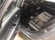 Cần bán Hyundai i30 CW 1.6 AT 2009, màu bạc, nhập khẩu giá 355 triệu tại Hải Phòng