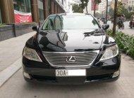 Bán Lexus LS460 4.6 SX2006, ĐKLD 2007 tên công ty giá 950 triệu tại Hà Nội