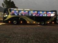 Bán xe khách 45 chỗ Bluesky Thaco đời 2020 giá 2 tỷ 450 tr tại Hà Nội