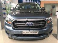 Bán Ford Ranger XLS 2.2L 4x2 AT 2019, nhập khẩu, giá 650tr giá 650 triệu tại Hải Phòng