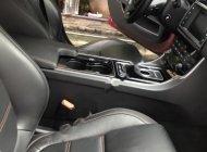 Bán Jaguar XE sản xuất 2015, màu đỏ, xe nhập còn mới giá 1 tỷ 500 tr tại Bắc Ninh