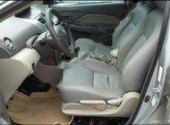 Cần bán lại xe Toyota Vios đời 2010, màu bạc, 332tr giá 332 triệu tại Nghệ An