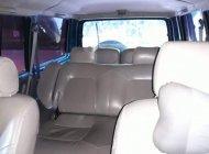 Bán Mitsubishi Pajero 2002 chính chủ, 130 triệu giá 130 triệu tại Hải Phòng