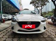 Cần bán Mazda 2 sản xuất năm 2016, màu trắng giá 495 triệu tại Hà Nội