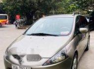 Bán ô tô Mitsubishi Grandis năm 2005 số tự động, giá 350tr giá 350 triệu tại Hà Nội