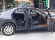 Cần bán xe Mitsubishi Galant đời 1998, màu xám số tự động, 125 triệu giá 125 triệu tại Hà Nội