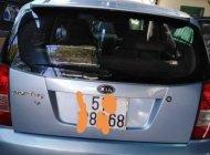Bán Kia Morning đời 2007, nhập khẩu xe gia đình giá 142 triệu tại Tp.HCM