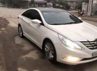 Bán Hyundai Sonata Y20 2010 nhập khẩu bản nội địa Hàn Quốc giá 560 triệu tại Hà Nội