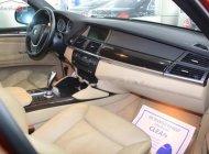 Bán BMW X6 xDrive50i đời 2009, màu đỏ, xe nhập giá 1 tỷ 130 tr tại Tp.HCM
