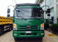Bán xe tải TMT 9T thùng 7m6, giá rẻ giá 490 triệu tại Tp.HCM