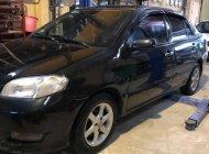 Bán Toyota Vios Limo năm sản xuất 2006, màu đen giá cạnh tranh giá 168 triệu tại Phú Thọ