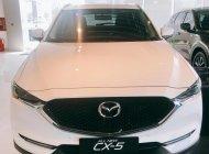 [NhaTrang] Bán CX5 2.5 2WD mới ưu đãi lên đến 30TR có sẵn giao ngay, LH Oanh 0938907540 giá 999 triệu tại Khánh Hòa